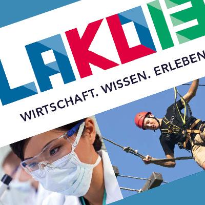 WJ Landeskonferenz 2013 in Kaiserslautern