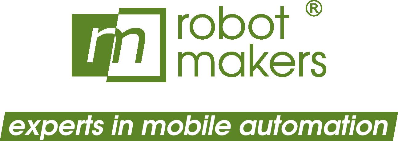 rm_logo-mit-claim
