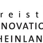 Innovationspreis des Landes Rheinland-Pfalz