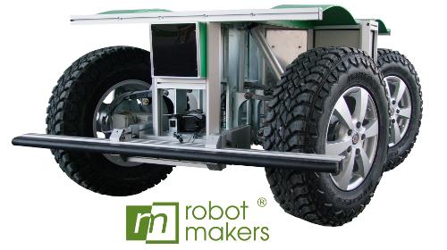 http://robotmakers.de/wp-content/uploads/2015/07/viona_ros.png