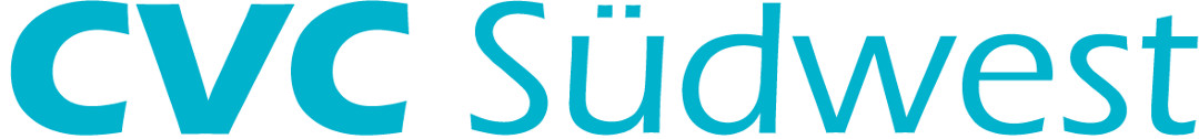 Logo Commercial Vehicle Cluster Südwest