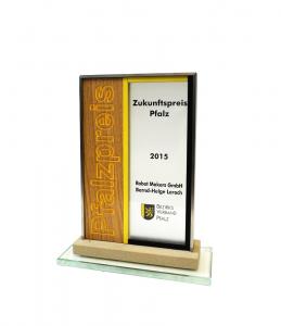pfalzpreis_2015_trophy