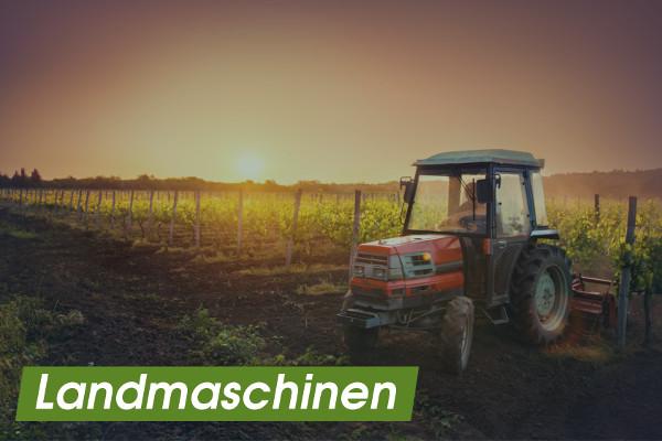 branchen_landmaschinen
