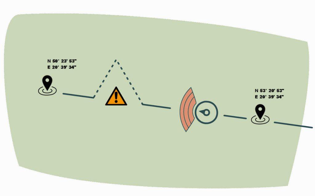 Kollisionsvermeidung_bei_teleoperierten_Fahrzeugen_6