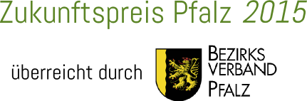 zukunftspreis_bezirksverband-pfalz_2015_neu