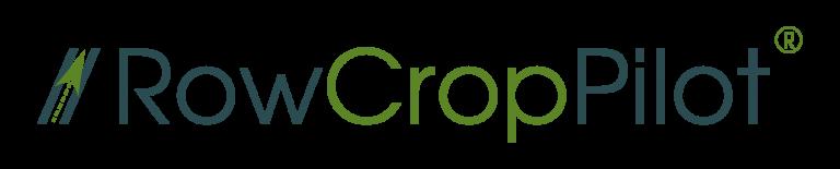 RowCropPilot - Row Crop Pilot