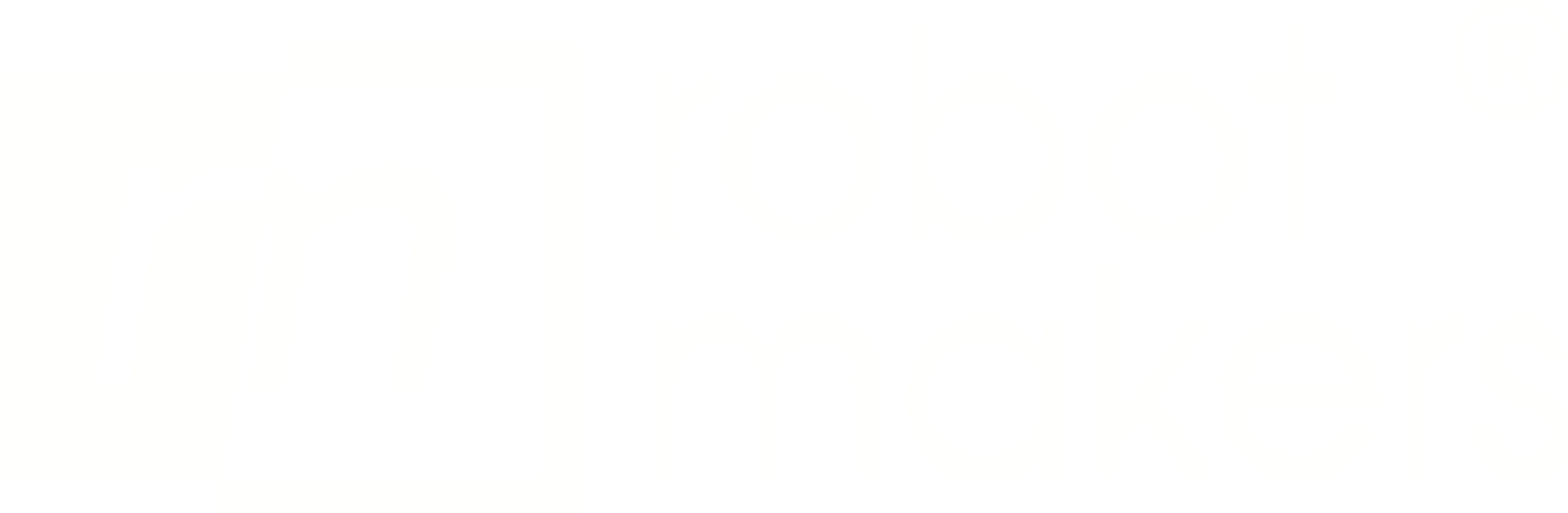 Logo der Robot Makers GmbH - Intelligente Mobile Maschinen