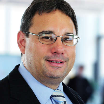 Dr. Carsten Hillenbrand