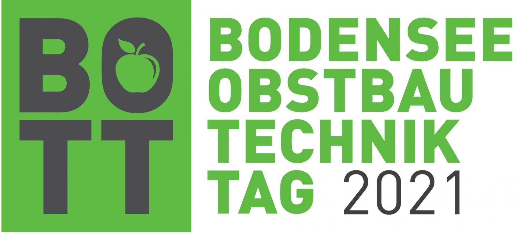 Die Robot Makers GmbH stellt auf dem #BOTT2021 aus.