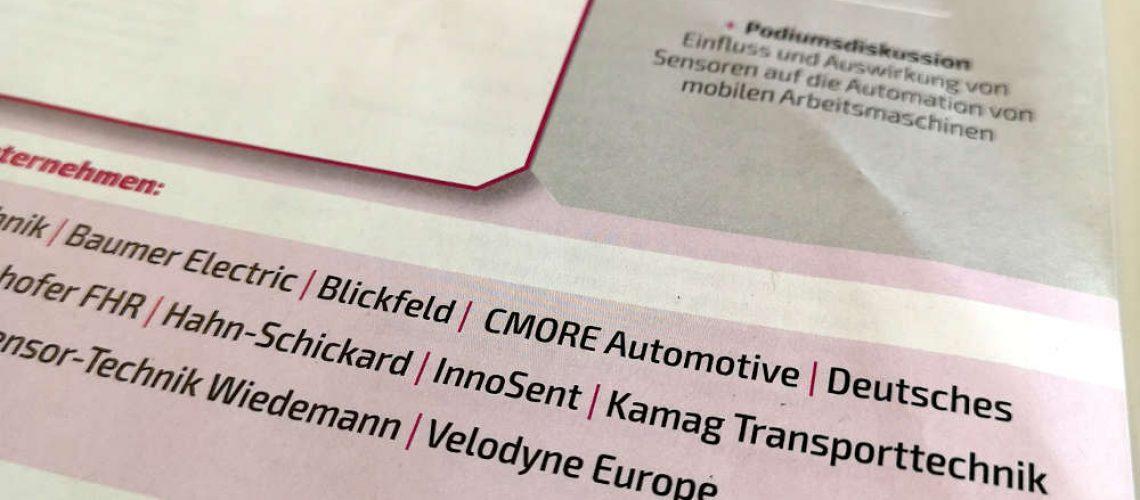 2019-10-08_Vorankuendigung_VDI-Sensoren-mobile-Maschinen