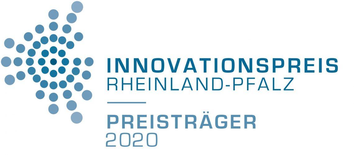 Inno-Preisträger-Logo 2020.indd