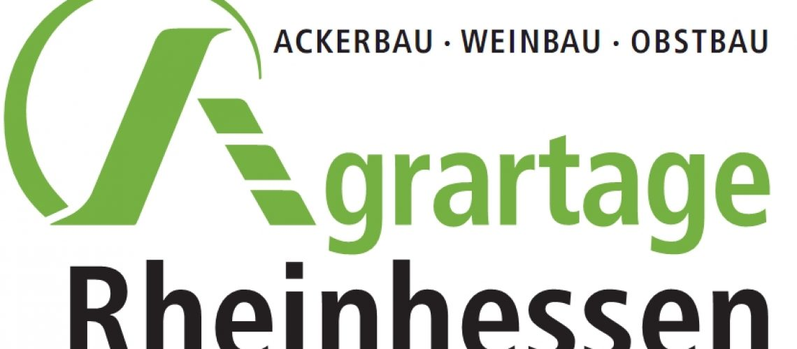 Logo_Agrartage-Rheinhessen