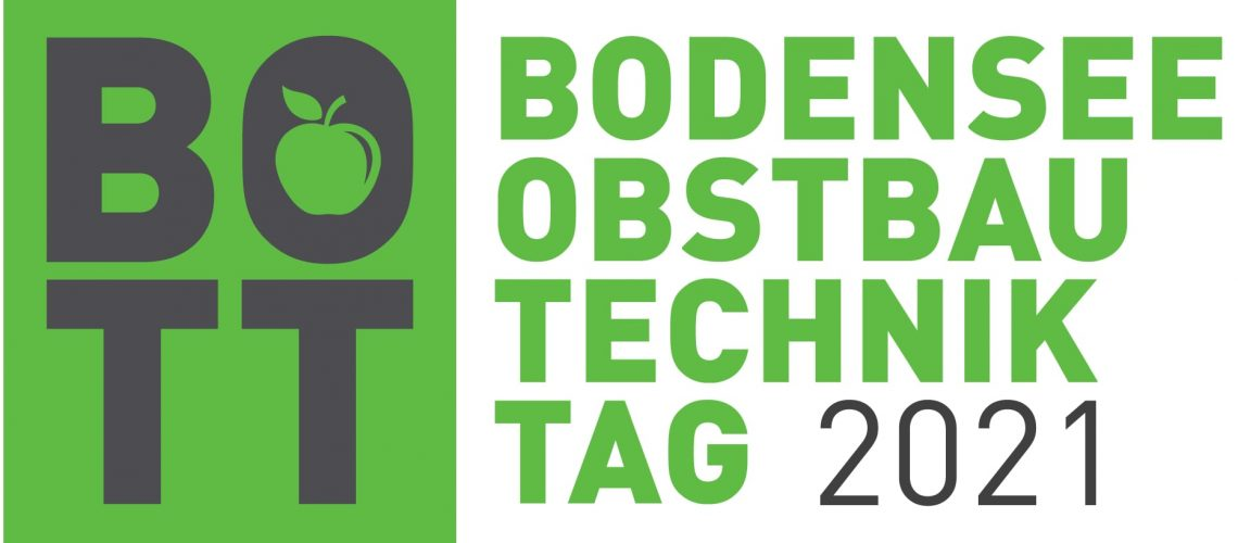 Robot Makers GmbH is participating at the #BOTT2021.