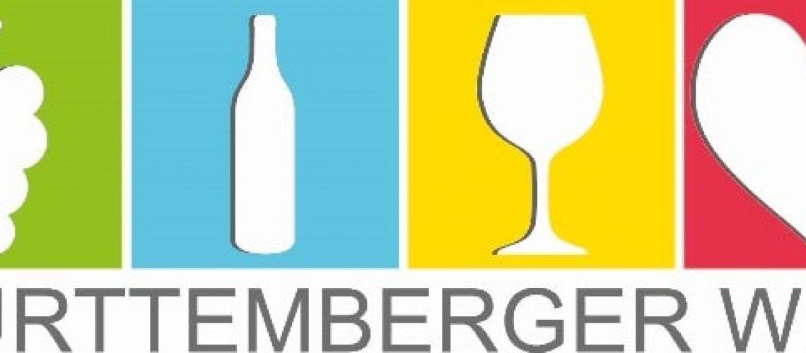 Logo_Wuerttemberger-Wein