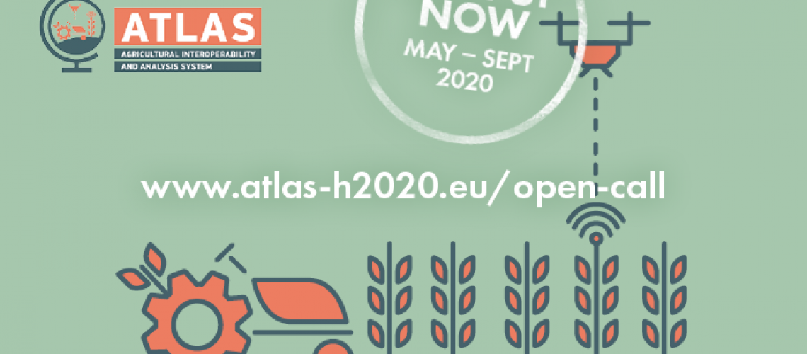 atlas_opencall