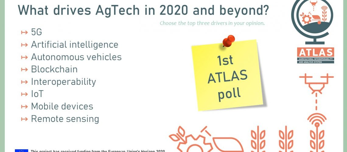 atlas_poll