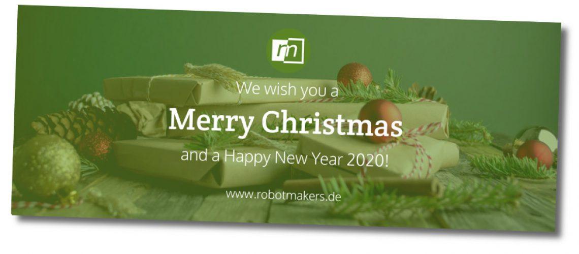 grusskarte_weihnachten-2019_karte_en