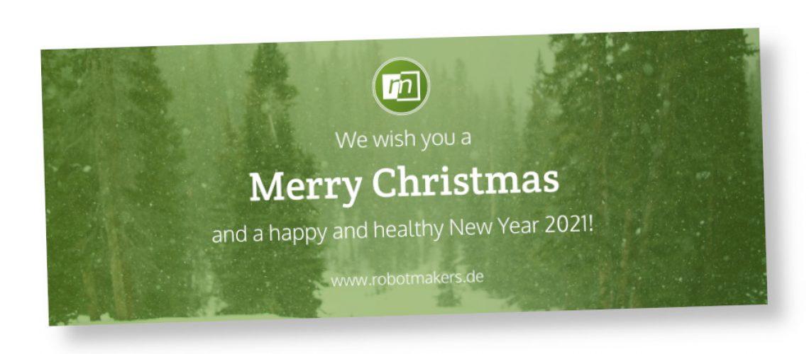 grusskarte_weihnachten-2020_karte_en