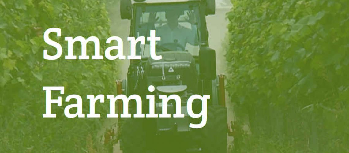 title_smart-farming